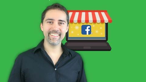 The Complete Facebook Ads For Local Business