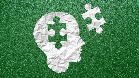 Certificación en Terapia Cognitivo Conductual