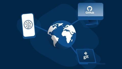 Sourcetree ile Git ve GitHub Kullanımı