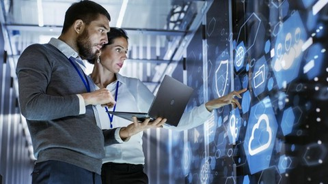 Strategic Cyber Security Considerations for CFOs