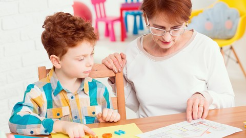 Introduction to Child Psychology - ACCREDITED CERTIFICATE