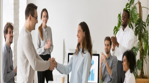 Maximizing Employee Engagement
