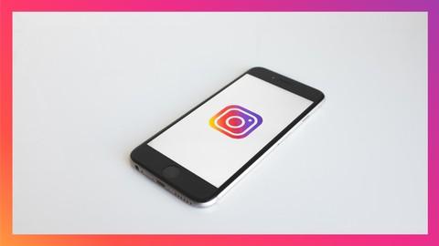Instagram: Mehr Follower durch die perfekte Story gewinnen!