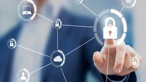 How to Protect Against The Growing Internal Cyber Threats