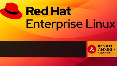 Red Hat Enterprise Linux (EL) Administration