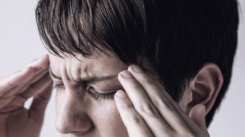 Strokes disable. Heart attacks/strokes also kill - thousands