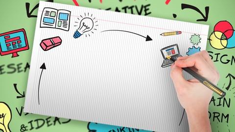 Create Whiteboard Animation With Videoscribe In Urdu/Hindi