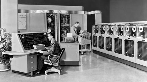 Microsoft Server 2012 R2 - Hands-on Training Part II
