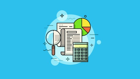 Due Diligence for Centralizing Accounts Payable