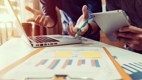 Tax Minimization Strategies When Computing Corporate Alterna