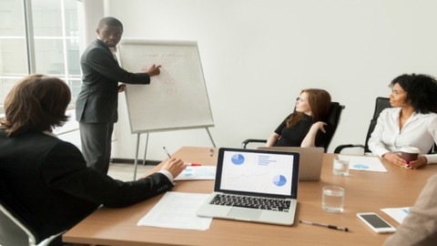Office of the CFO: A Seat at the Strategic Leadership Table
