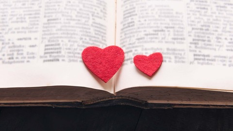 Ignite Your Passion for Reading: Fall in Love with Books
