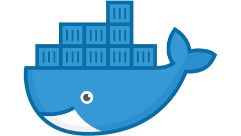 Hands on With Docker & Docker Compose From a Docker Captain