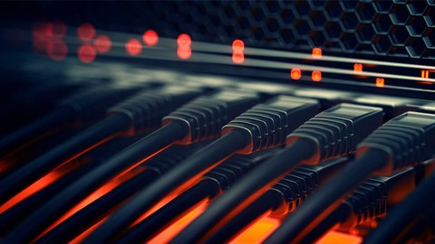 CCNA R&S 200-125 Complete Training