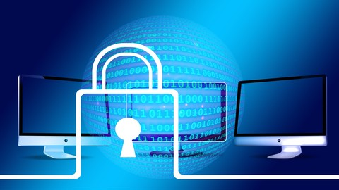 HTTP to HTTPS - Secure your Website with SSL for Free
