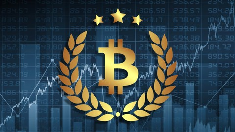Getting Started With Cryptocurrency   Bitcoin & More!