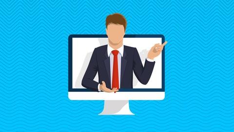 Practical Tips to Get Hired as an Online ESL Teacher