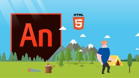 Introdução ao Adobe Animate