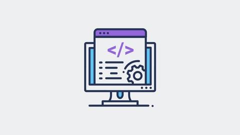 Crie sites ASP.NET (webforms) utilizando C# e JavaScript