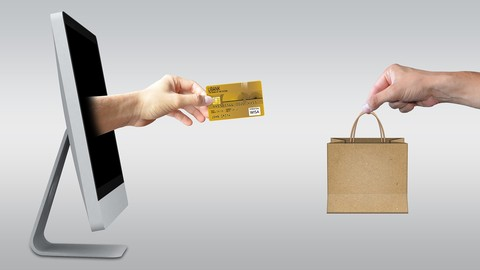 Build a Professional E-Commerce Website for your Business