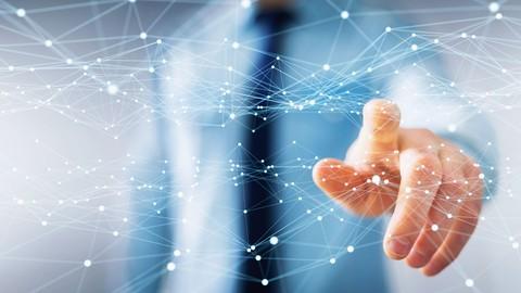 Python para Ciencia de Datos y Machine Learning