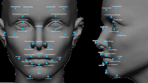 Develop Opencv based Facial recognition system using c#