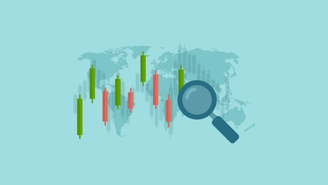 Trading Master 101 - Introduction To Technical Analysis