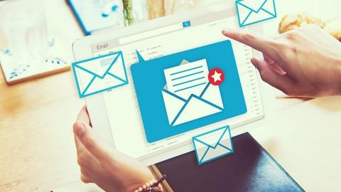 Curso Completo de Email Marketing para Negocios y Personas