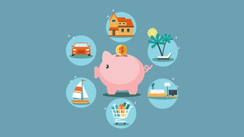 Estratégias de Investimento - Aprenda a Montar a Sua