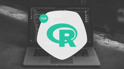 R für Data Science, Visualisierung und Machine Learning
