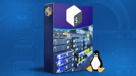 Curso de Servidores Linux en CENTOS para principiantes