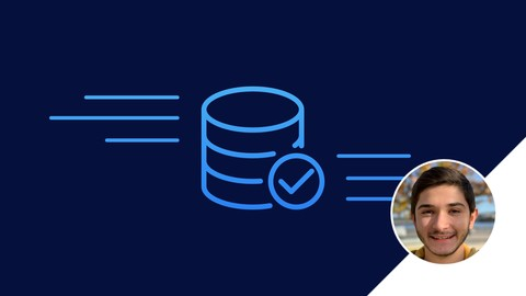 Tout comprendre du SQL ! Formation complète et rapide (3,5h)