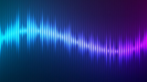 Become a superstar audio editor with Audacity