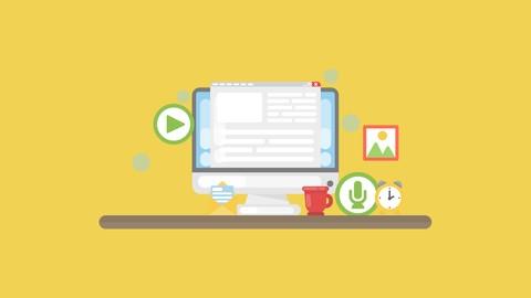 ブログの書き方!アクセス数が3倍になるワンソース・マルチユースの基礎テクニック
