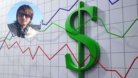 Forex Online Price Action Day Trading Strategy