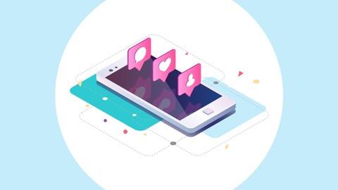 Instagram Marketing For Business: Gain Instagram Followers