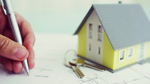 Duties of an Insured Presenting a Property Claim