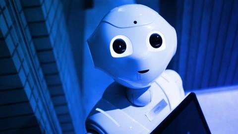 Создаем чат-ботов (Chatbots) без программирования за 1 час