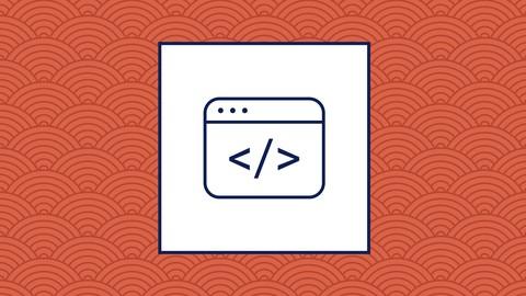 Programación con Java: Más allá de los Fundamentos de Java
