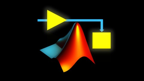 Get Started with MATLAB & Simulink: An Intro for Beginners