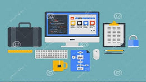 PHP framework programming