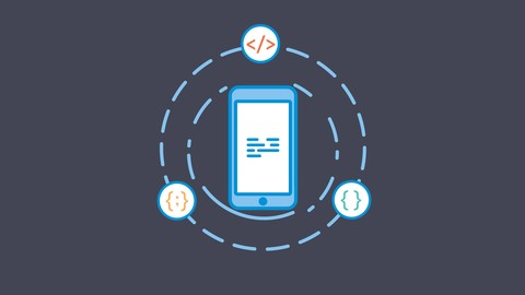 PhoneGap Build For Beginners