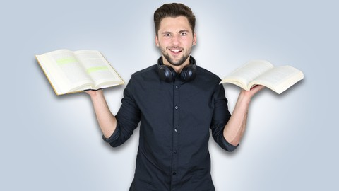 How to Learn Smarter, Memorize More & Read Faster