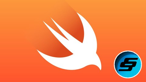 Swift - The Ultimate Guide To Mac and iOS Development