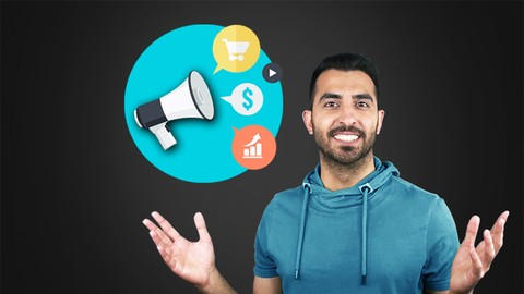 Marketing Strategy : 21 Digital Marketing Tips & Techniques