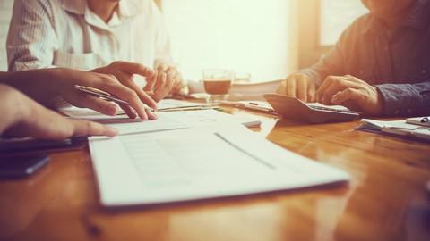 The Insurance Examination under Oath (EUO)