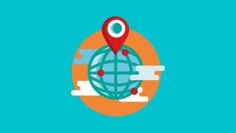Complete Guide to Local SEO & Keyword Research