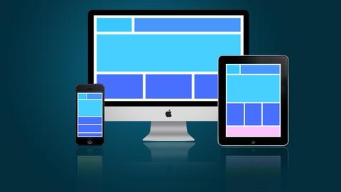 Criar Sites Responsivos Sem Programar - Fácil e Rápido!