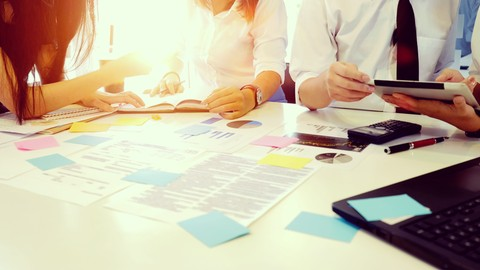 Marrying Career Development with Succession Planning