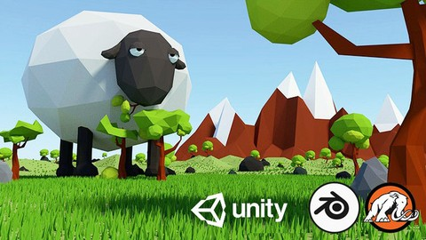 Practical Unity® Developer Academy Make Fully Featured Games